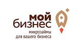 Фонд микрокредитования субъектов малого и среднего предпринимательства КБР